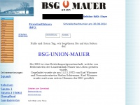 bsg-union-mauer.at