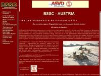bssc-austria.at