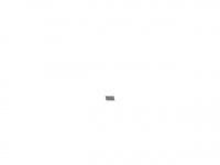 bsv-salzburg.at