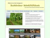 buchkirchner-weinackerdemie.at