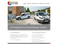 buchner-deibl.at