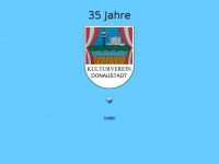 buehne22.at