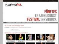 buehnefrei.at