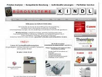 buerosysteme-kindl.at
