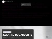 bugarschitz.at