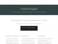bugkel.at