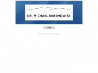 buksnowitz.co.at
