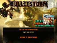 bulletstorm.at