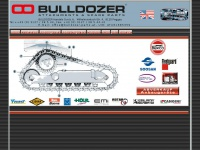 bulldozer-parts.at