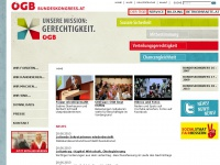 bundeskongress.at