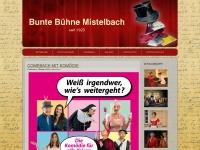 buntebuehne.at