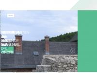 burg-neuhaus.at