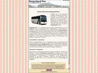 burgenlandbus.at