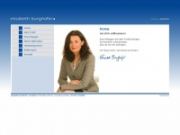burghofer-consulting.at