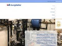 burgstaller-team.at