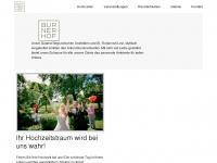 burnerhof.at