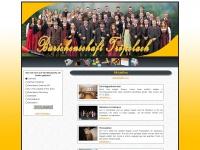 burschenschaft-troepolach.at