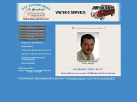 bus-service.at