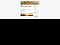 buschenschank-kohl.at