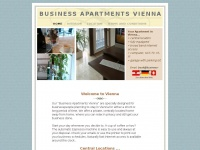 business-apartment-vienna.at