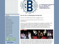 businessball.at