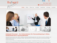 busswald-personal.at