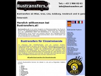 bustransfers.at