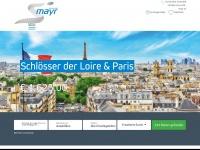bustouristik-mayr.at