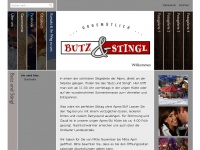 butzundstingl.at