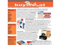 buypeach.at