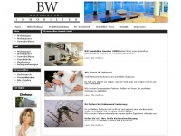 bwimmobilien.at