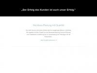 cad-web.at