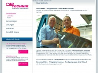 cad-technik.at
