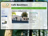 cafe-baumhaus.at