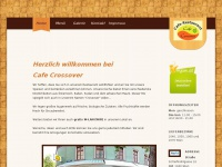 cafe-crossover.at