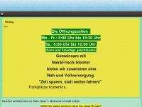 cafe-joker.at