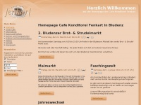 cafe-fenkart.at