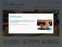 cafe-pichlmaier.at
