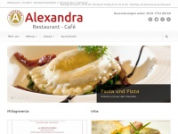 cafealexandra.at