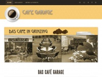 cafegarage.at