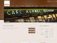 cafehummel.at