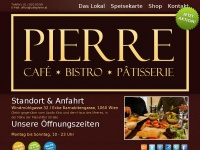 cafepierre.at