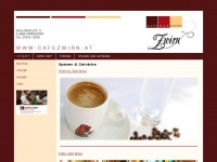 cafezwirn.at