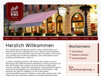 cafeweimar.at