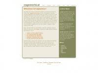 cageworld.at