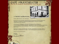 cafevolkstheater.at