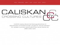 caliskan.at