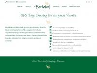 camping-bertahof.at