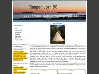 camper-ueber-50.at