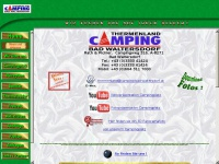 camping-bad-waltersdorf.at